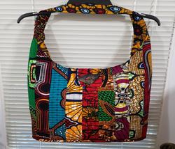 Alice's Tote Bag