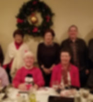 2018-12-11 West County Christmas.jpg