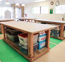 City_sewing_room.jpg