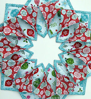 Fold_stitch_wreath.jpg