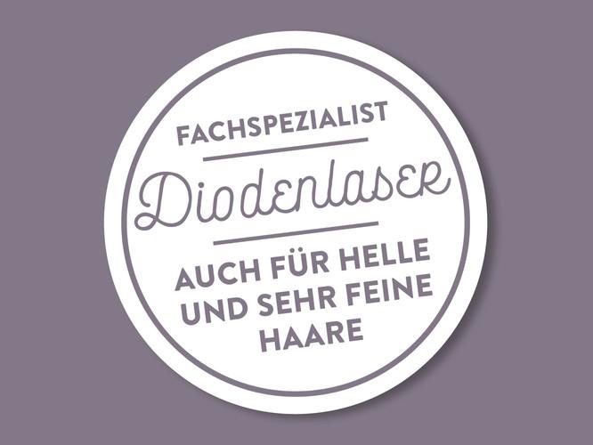 Diodenlaser