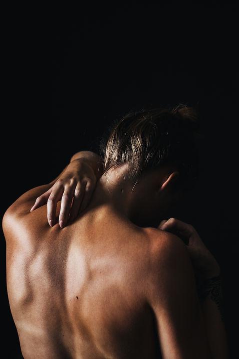 Authentisch ist das neue sexy! Professionelles Fotoshooting für Frauen Wir zeigen dich von deiner Schokoladen Seite