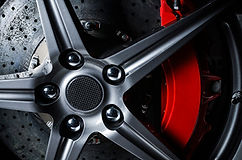 brake services menlo park