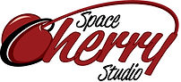SpaceCherryLogo_edited.jpg