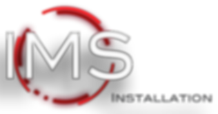 IMS Logoinst.png