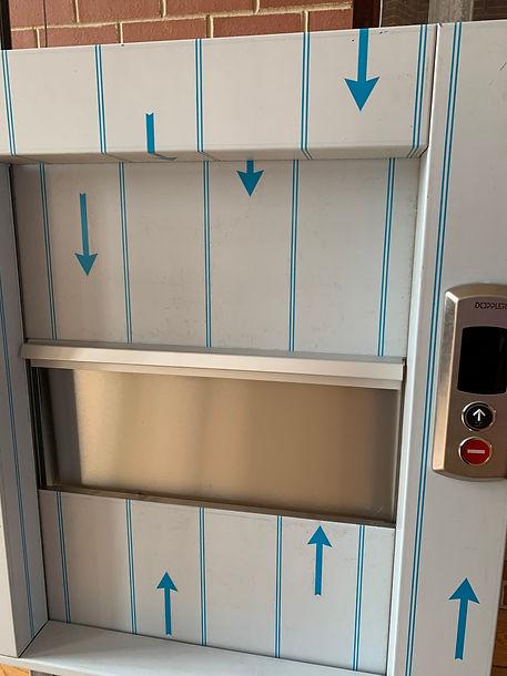 service lift 3.jpg