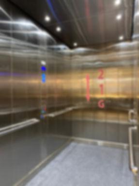 Russell Dean- Lift Cabin.jpg