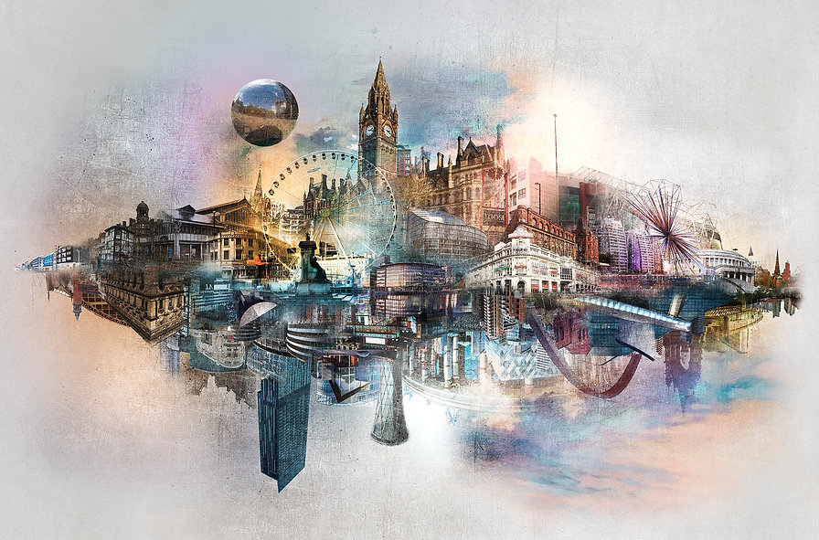 jai-sol-art-culture-manchester-magic-puddle
