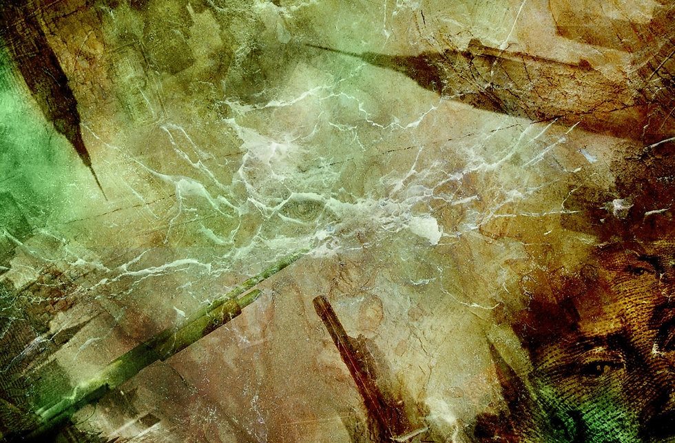 JAI SOL ART -  Capitol - www.jaisolart.com