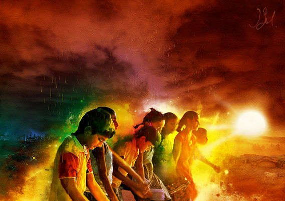 ekatva-rainbow children fab.jpg