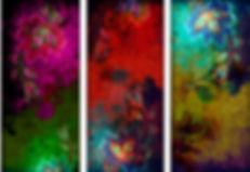 jai-sol-art-spiritual-organic-flow