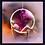 Thumbnail: Neon love