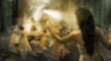 jai-sol-art-spiritual-transe-end