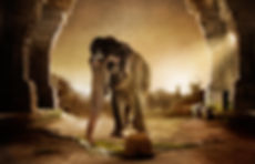 jai-sol-art-spiritual-forgotten-day