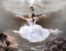 jai-sol-art-culture-underwater-ballet