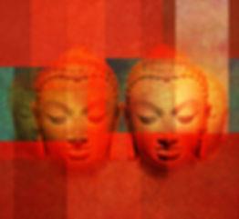 jai-sol-art-spiritual-come-in