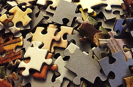 how-to-solve-a-jigsaw-puzzle_lead.jpg