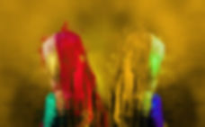 jai-sol-art-spiritual-identify-me