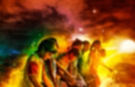 jai-sol-art-spiritual-rainbow-children