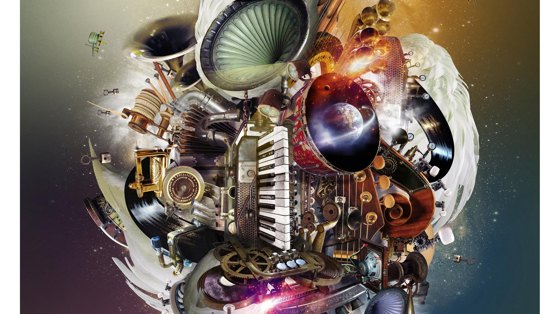 music_c7dead14-ac91-4d06-812a-2596ffdbe6