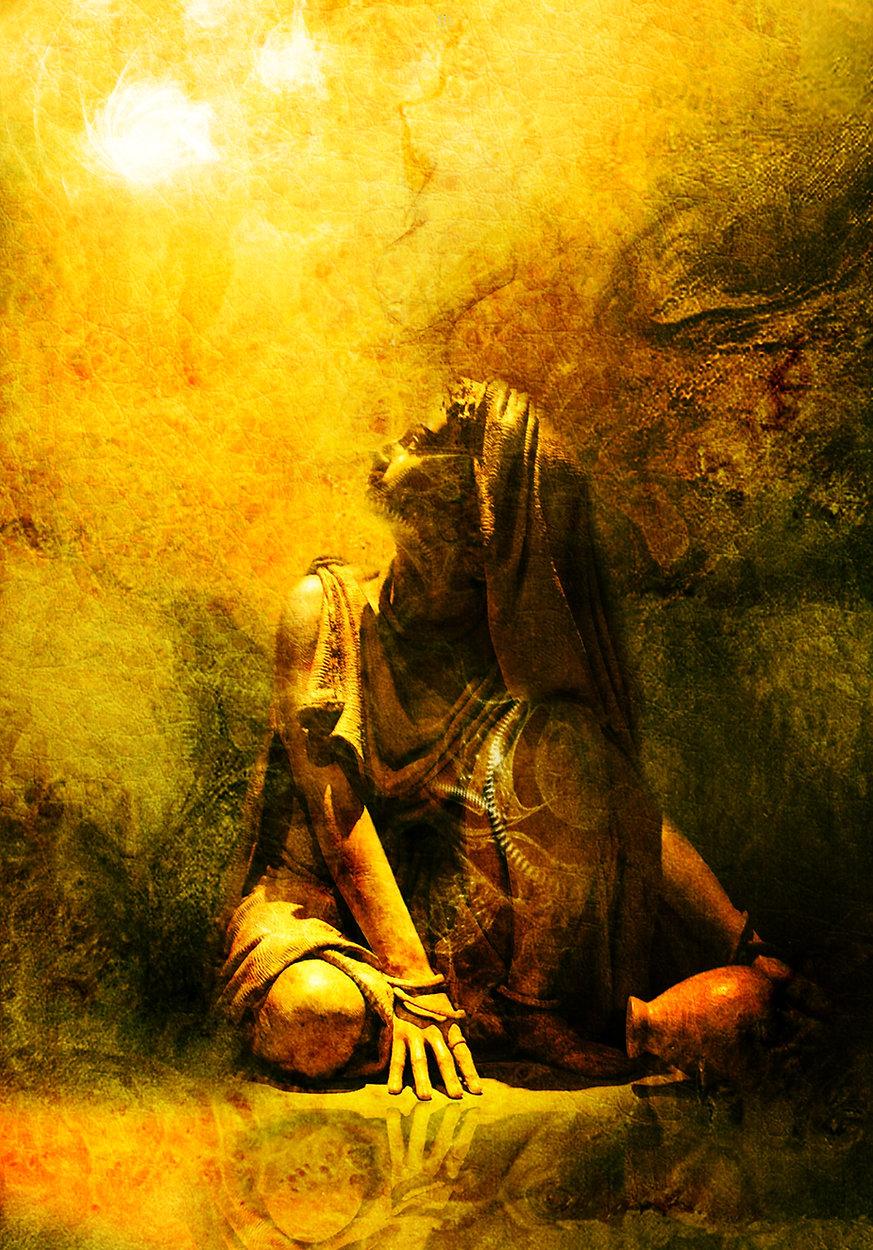 jai-sol-art-spiritual-thelight