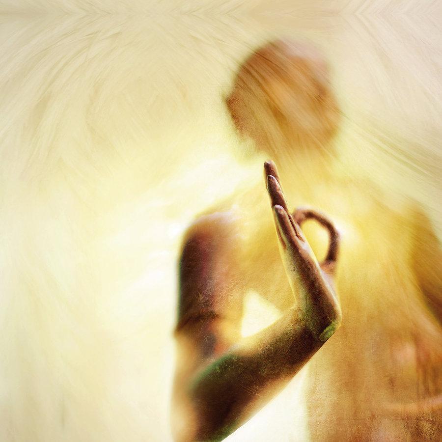jai-sol-art-spiritual-ok