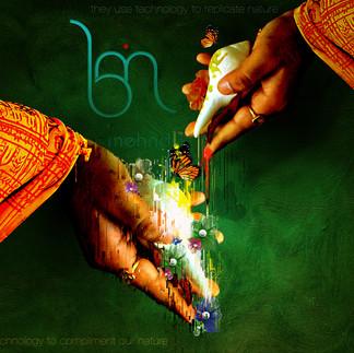 darshan12.jpg