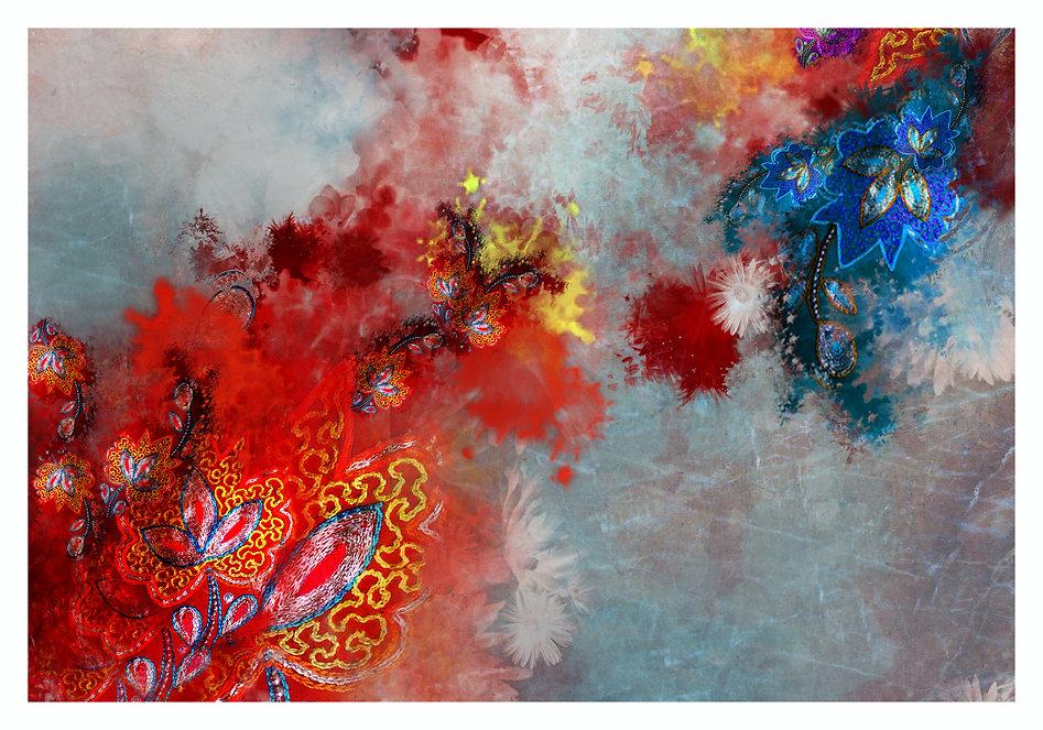 jai-sol-art-spiritual-colour-monsoon