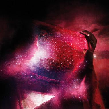 cosmic veil.jpg