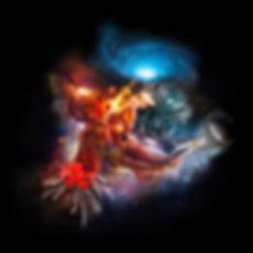 jai-sol-art-spiritual-passion-space