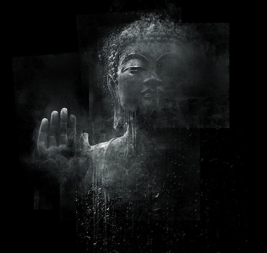jai-sol-art-spiritual-grey-area