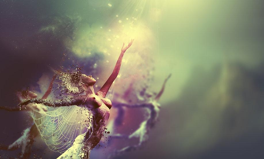 jai-sol-art-spiritual-subterranean-ballet