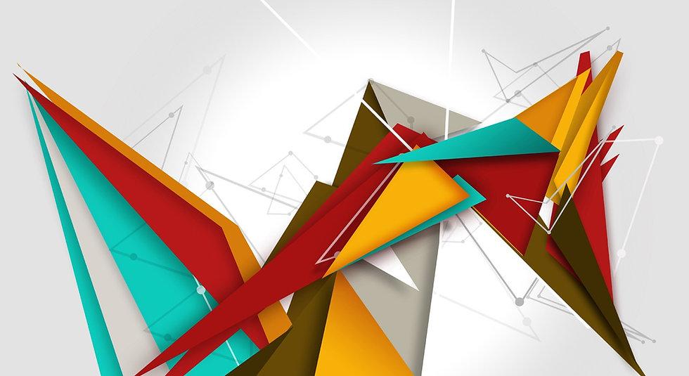 JAI SOL ART -  Vanimals - www.jaisolart.com
