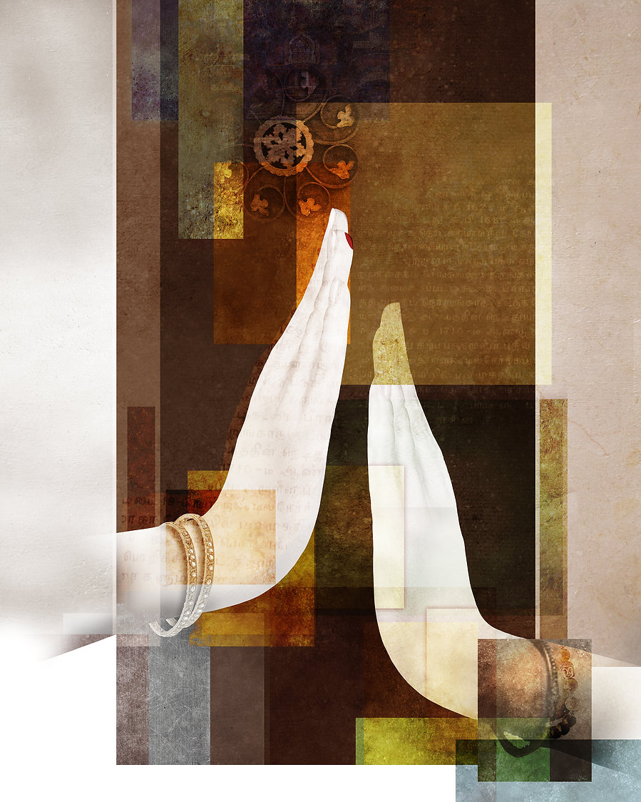 jai-sol-art-spiritual-soulutations