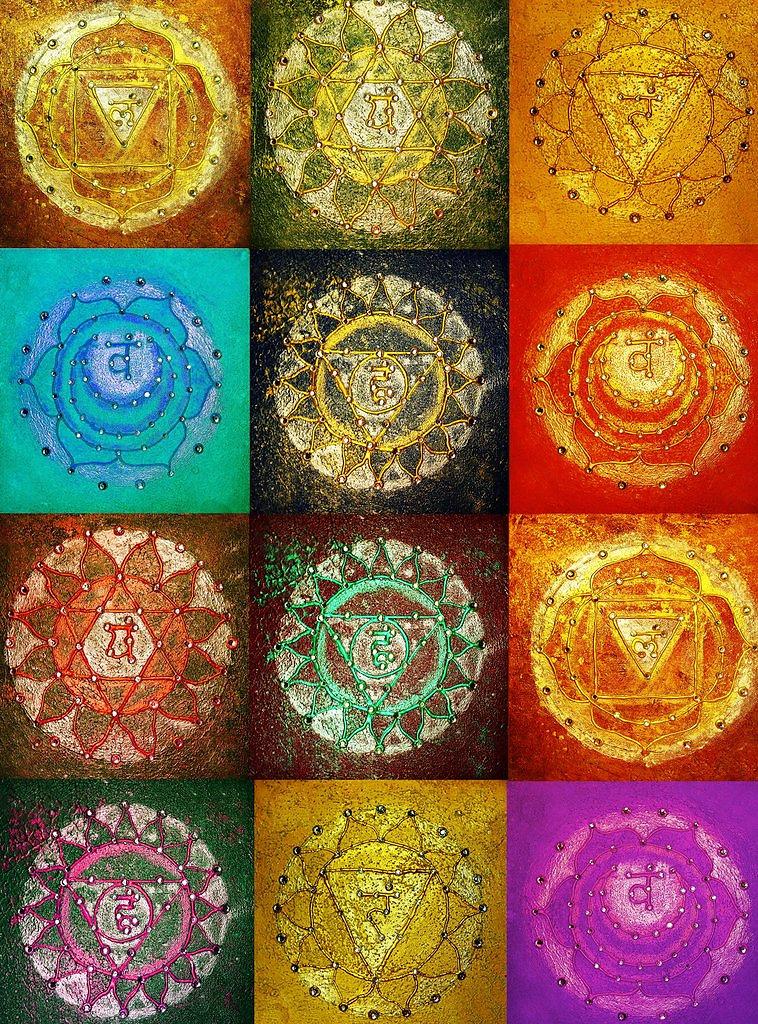 jai-sol-art-spiritual-chakra