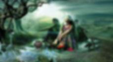 jai-sol-art-spiritual-suryas-pot
