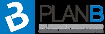 Logo_PlanB2-01.png