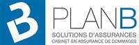 Logo_PlanB.jpg