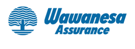 Wawanesa-Assurance-Logo.png