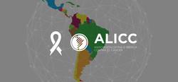 ALICC