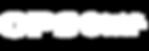 logo-opsb.png