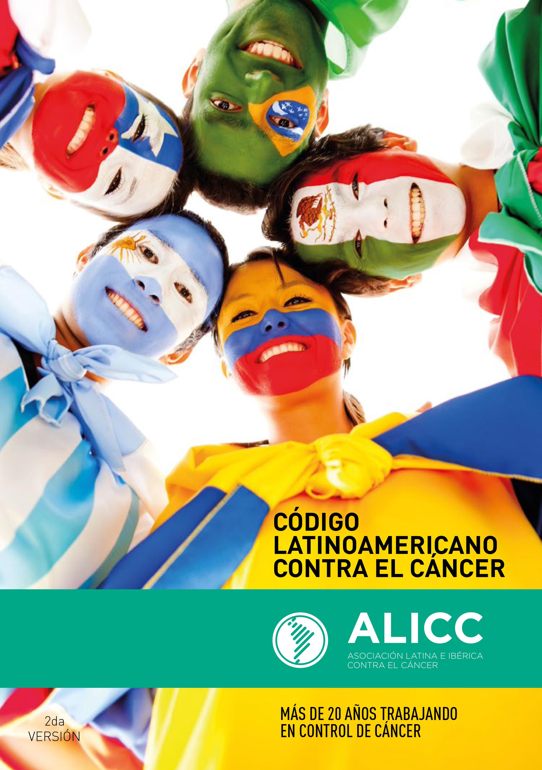 codigo-latinoamericano-contra-el-cancer