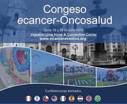 E-CANCER