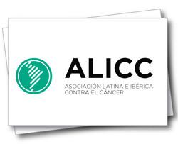 Renovación de la imagen de ALICC