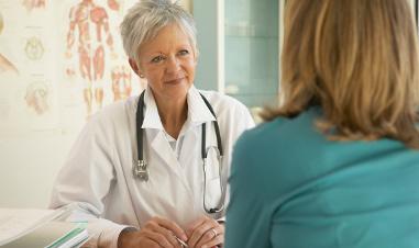 Cánceres de ovario y próstata