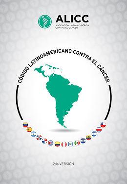 CodigoLatinoamericano2019-1.jpg