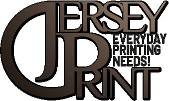 jerseyprint