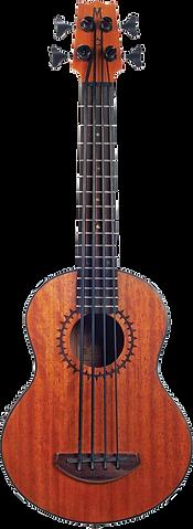 Mahalo-Bass-MB1-front.png
