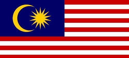 Negaraku: Malaysia National Anthem