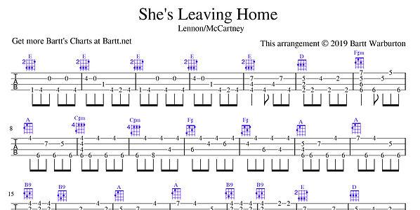 She's-Leaving-Home-TABS-CHORDS.jpg